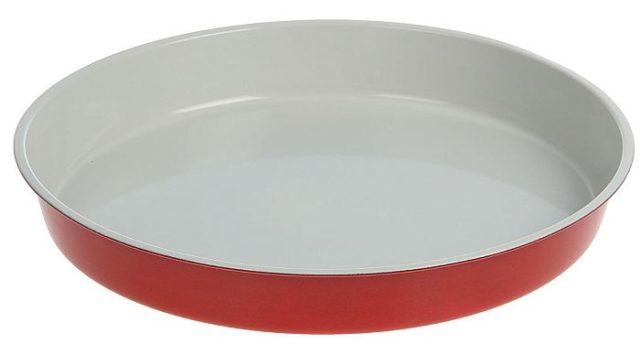 Как выбрать сковороду с керамическим покрытием – инструкция требовательному покупателю