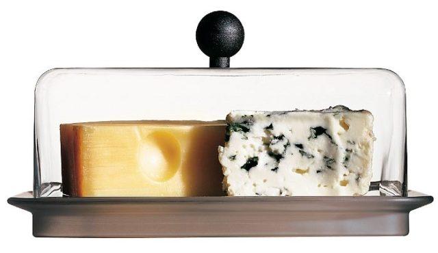 Масленка для сыра