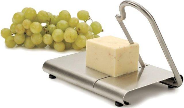 Резак для сыра
