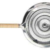 Какой рассекатель для газовой плиты выбрать и как его использовать