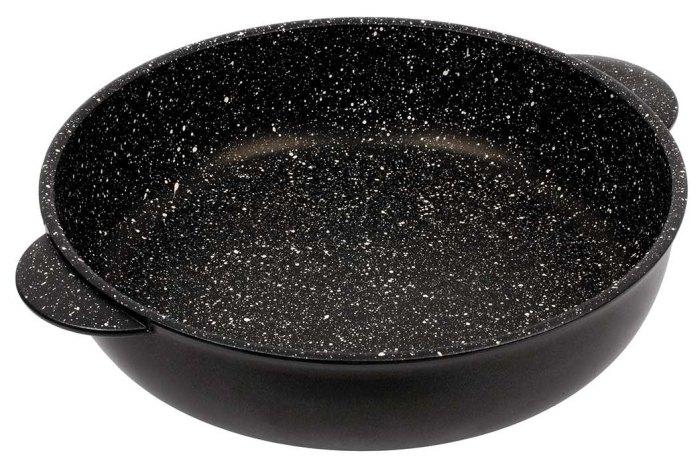 Какая она - безопасная посуда для приготовления пищи?